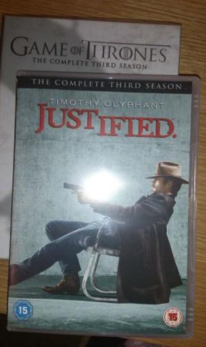 DVDs2